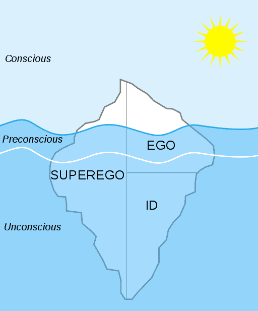 512px Structural Iceberg