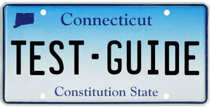ct plate