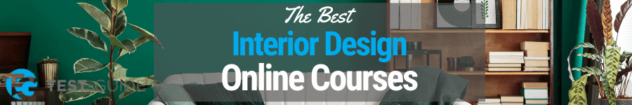 Best Online Interior Design Courses