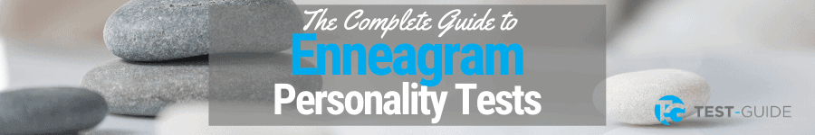Best Enneagram Personality Tests