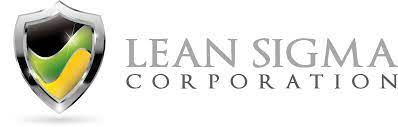 Lean Sigma Corporation Six Sigma Review