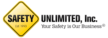 Safety Unlimitited