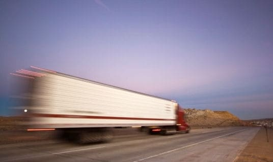 CDL License Agencies