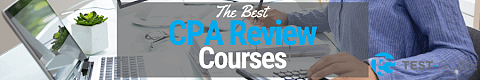 Best CPA Review Courses [2021 Updated]