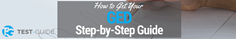 How to Get a GED